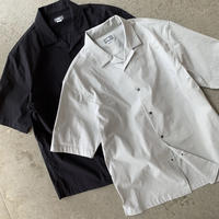THE NORTH FACE - S/S Malapai Hill Shirt