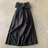 ELIN - Brood waist bow sk