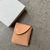 Hender Scheme - wallet
