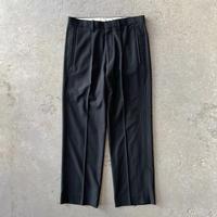 N.HOOLYWOOD - N.HOOLYWOOD PANTS 1202-PT04-035