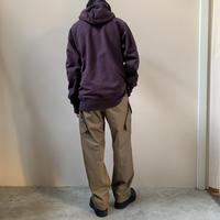 THE NORTH FACE Purple Label - 10oz Mountain Sweat Parka