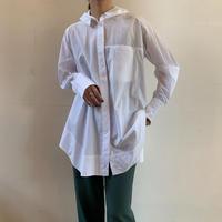 VillD - OHMI Tumbler Hood Shirt