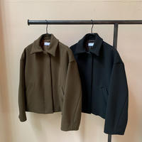PHEENY - Double cloth blouson