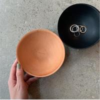 Hender Scheme - bowl