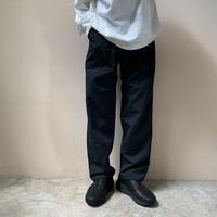 nanamica - ALPHADRY Dock Pants