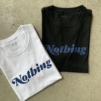 TANGTANG - NOTHING