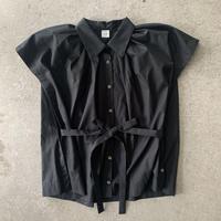 ELIN - Broad S/L shirts