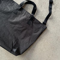 GOOD'OL × PORTER - REVERSIBLE TOTE
