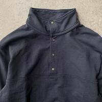 THE NORTH FACE Purple Label - 10oz Graphic Snap Pullover