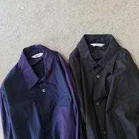 FUJITO - B/S Shirt