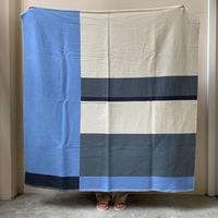 loomer - Cotton Art Rug / Big Product