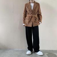PHEENY - Corduroy Jacket