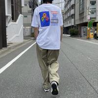 PAS DE MER - CATERING T-Shirt