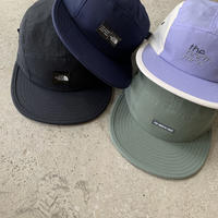 THE NORTH FACE - Five Panel Cap 21ss