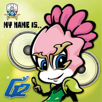 My Name Is.. / G2