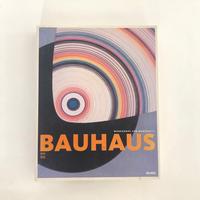 BAUHAUS WORKSHOPMODERNITY 1919-1933/MoMA