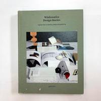 Winkreative Design Stories: A Global View on Branding, Design and Publishing/出版 Gestalten/ 2014年