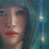 市川光鶴「この瞬間に」WF3     Ichikawa Mitsuru