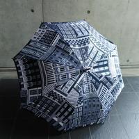 長傘 街 (晴雨兼用)