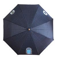 折りたたみ傘(晴雨兼用)
