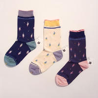 GIZAGIZA socks