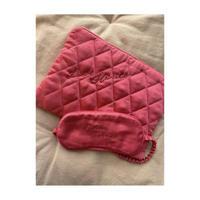 Sleepover set Pink