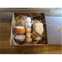 レモンケーキ×3とクッキー×5 BOX【1/18月発送】