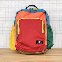SIERRA  DESIGNS  -KIDS PACK-
