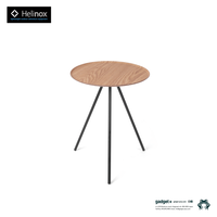 "Helinox""Table-O"" OAK"