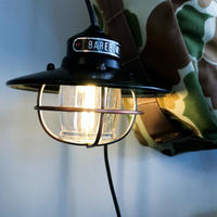 "Barebones Living  ""Edison Pendant Light LED"""