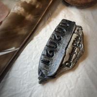 【ブローチ】cacera brooch M