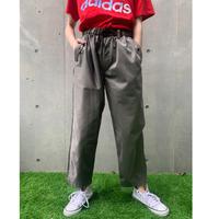 【R-18】EASY  PANTS