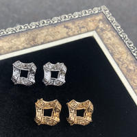 G SQUARE PIERCE
