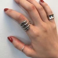 BIG  HAND  RING