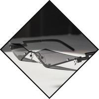 【esqape】ONYX  SUNGLASS -BLACK