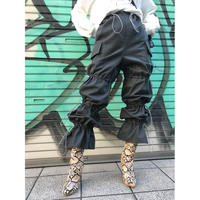 DROW  CODE  PANTS