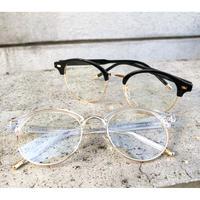 CLEAR GLASSES 2103