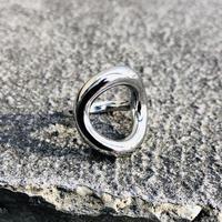 Big Circle Ring