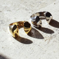 OVAL  INTERPOSE  RING