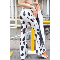COW BELLBOTTOM