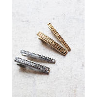 METAL 2 SET HAIR PIN