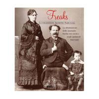 FREAKS  -成山コレクション-
