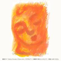 石井一男「女神」12