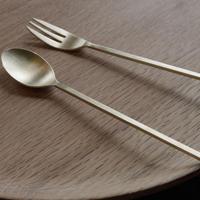 Cutlery  カトラリー