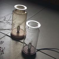 Table light L