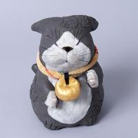 岡村洋子「鈴猫」③