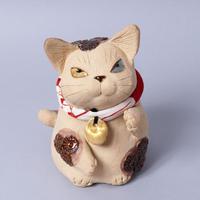 岡村洋子「鈴猫」②