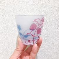 NOE Mielotar/山の花(No.143)