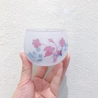 NOE Mielotar/すみれ(No.1 )