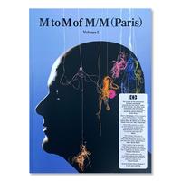 M to M of M/M (Paris) Vol.1